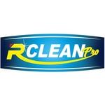 RCLEAN PRO Granite Cleaner Floor Cleaner Shampoo 330 ML