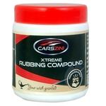 CARSZINI Rubbing Compound 100 g