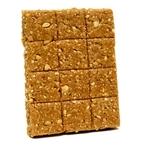 Elaichi Groundnut Crush Chikki - 250 g