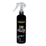 ZESSTA Car Polish 250ml