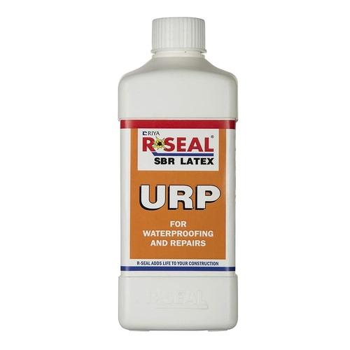 R SEAL SBR Latex URP