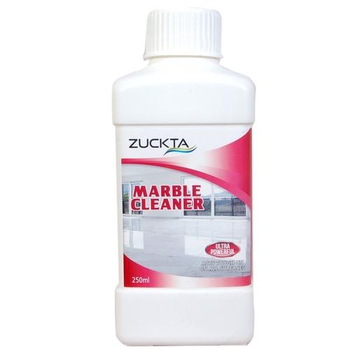 ZUCKTA Marble Cleaner 250 ml