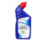 ZUCKTA Toilet Cleaner 500 ml