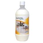 ZUCKTA Floor Cleaner 1000 ml
