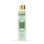 The Paradise Trees Herbal Laxmi Taru Body Lotion  Natural, Certified Ayurvedic With 9 Active Herbs, 200 ml