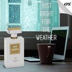 CFS Oudh White Perfume 100 ml