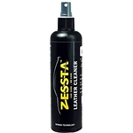 ZESSTA Leather Cleaner 250ml