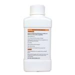 ZUCKTA Tap & Tile Cleaner 250 ml