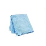 ZESSTA Ultra fine Microfiber Cloth 400 GSM 40cm x 40cm