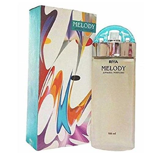 Riya Melody Apparel Perfume 100 ml
