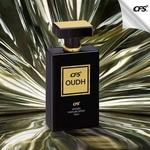 CFS Oudh Black Perfume 100 ml
