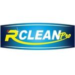 RCLEAN PRO Marble Shampoo