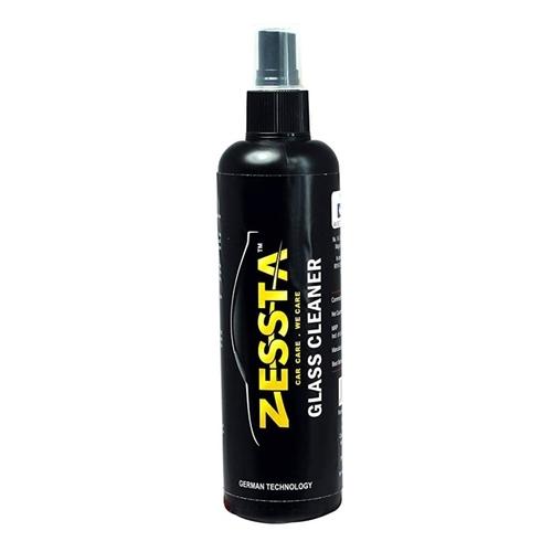 ZESSTA Glass Cleaner 250ml