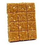 Groundnut Crush Chikki - 250 g