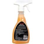 CARSZINI Quick Detailer 330 ml