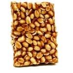 Groundnut Chikki - 250 g
