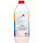 Varsatra Integral Waterproofing Liquid For Plaster & Concrete