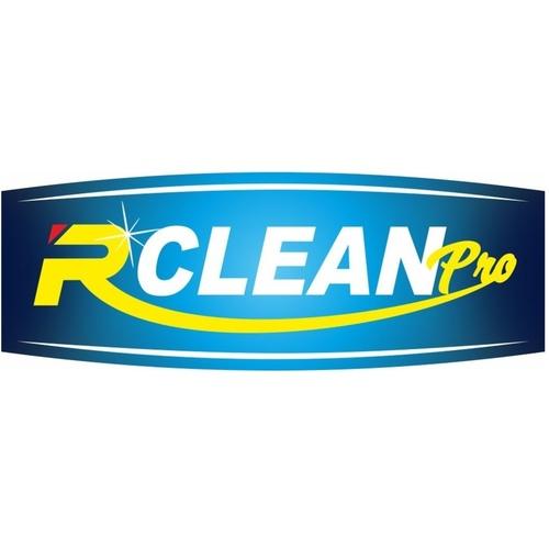 RCLEAN PRO Tile Cleaner Floor Cleaner Shampoo 330 ML