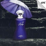 CFS Lady Perfume 100 ml