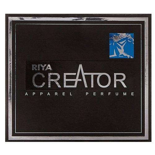Riya Creator Perfume for Men 100 ml