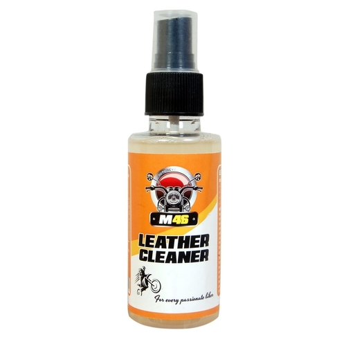 M46 Leather Cleaner 100 ml