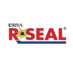 R-SEAL Cement Grout Additive 5000 ml