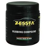 ZESSTA Rubbing Compound 100g