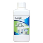 ZUCKTA  Drain Cleaner 250 ml