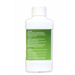 ZUCKTA Ceramic Cleaner 250 ml