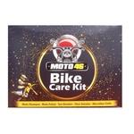 M46 BIKE CARE KIT - Value Pack