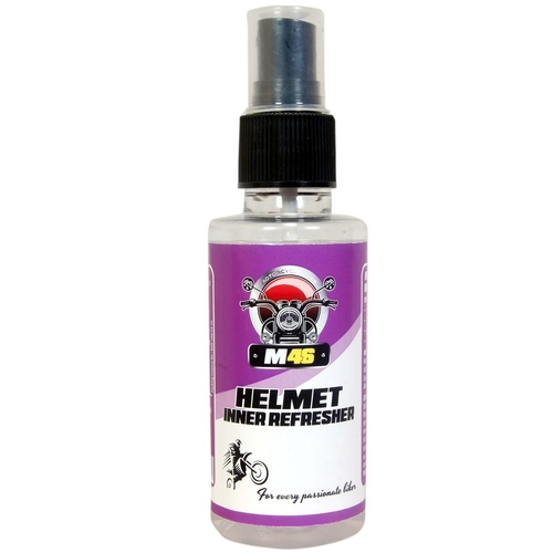 M46 Helmet Inner Refresher 100 ml