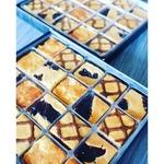 Mixed Premium Kek Lapis 14 cm x 17.5 cm