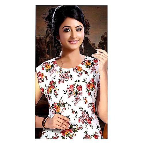 Stylish women Fashion Kurti