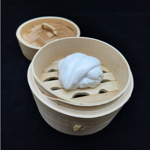 Dim Sum Gift Set - Paper Weight S5