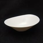 Bone China Free Loop Bowl-15cm