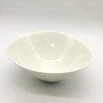 Bone China Free Loop Bowl 27cm