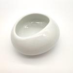 Green White Cobble Stone Bowls-02