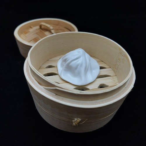 Dim Sum Gift Set - Paper Weight S2