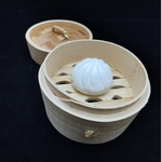 Dim Sum Gift Set - Paper Weight S4