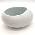 Green White Cobble Stone Bowls-09