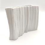 Tree Trunk Vases-Small