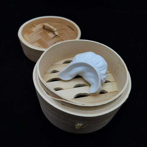 Dim Sum Gift Set - Paper Weight S1