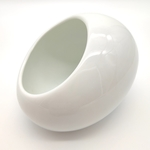 Green White Cobble Stone Bowls-07