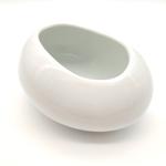 Green White Cobble Stone Bowls-08