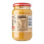 Pics Peanut Butter Smooth No Salt 380g