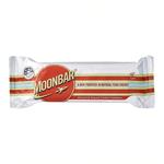 Moonbar Almond & Ground Control Cranberry 50g