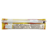 Annies Apple and Mango Passion Fruit Bar 50g
