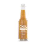 Chia Orange Passionfruit 275ml