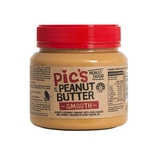 Pics Peanut Butter Smooth 1kg