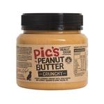 Pics Peanut Butter Crunchy 1kg